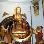 Santibañez Virgen del Brezo 6