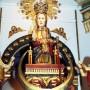 Santibañez Virgen del Brezo 7