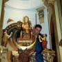 Santibañez Virgen del Brezo 11