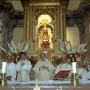 Santibañez Virgen del Brezo 2